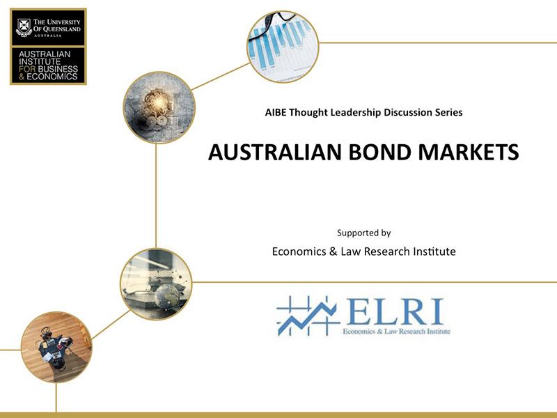 Australian Bond Market Seminar