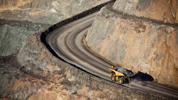Reforms to mining exploration practice